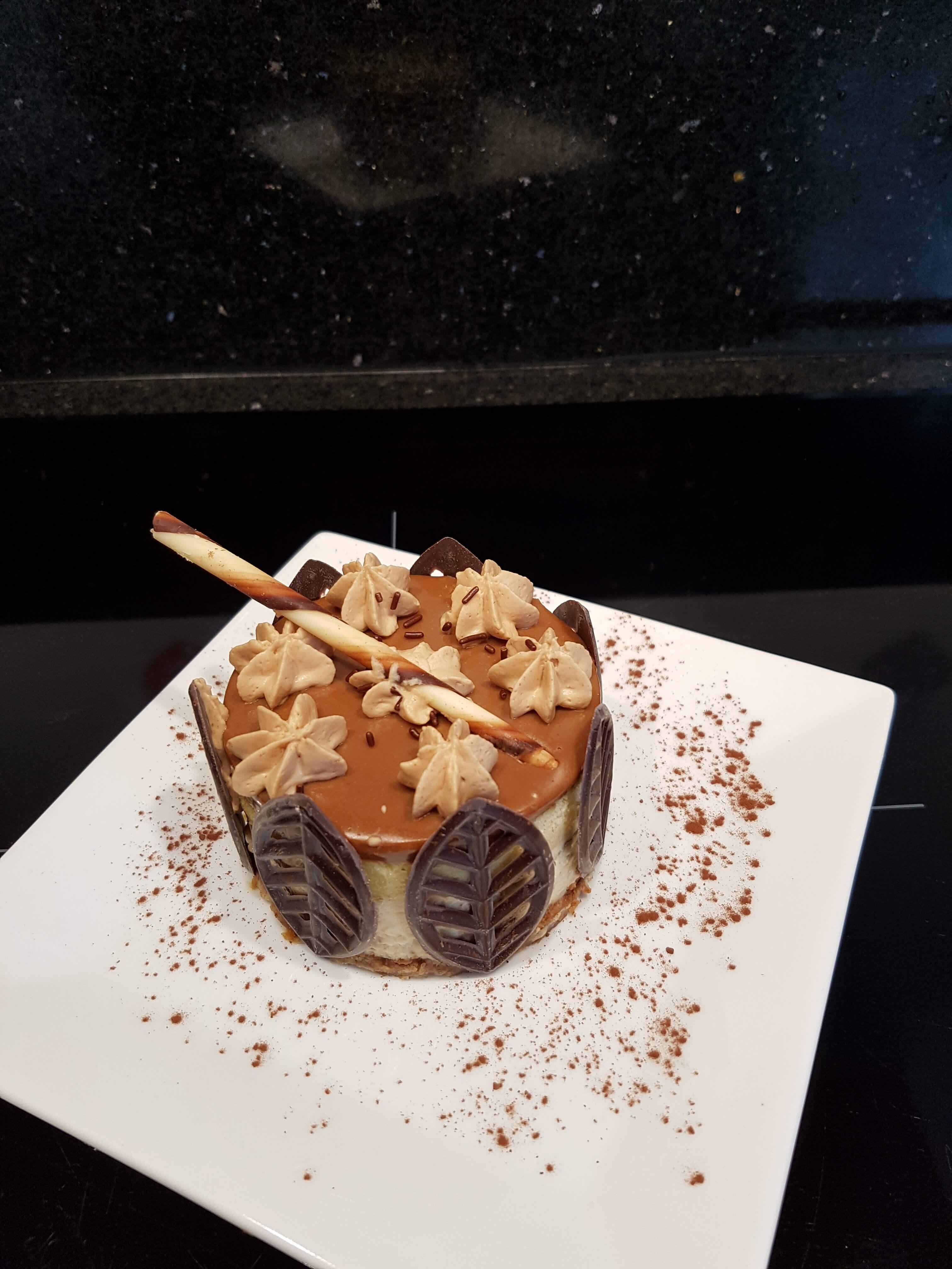 dessert-choco-caramel